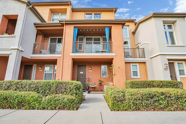 5635 Whimsical Lane, Sacramento, CA 95835 (MLS #221113346) :: Heidi Phong Real Estate Team
