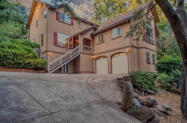 114 Gainsborough Circle, Folsom, CA 95630 (MLS #221113478) :: REMAX Executive