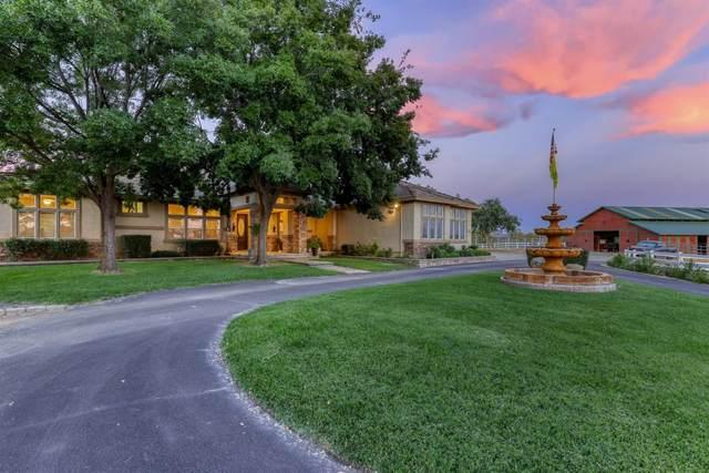 3730 Mccourtney, Lincoln, CA 95648 (MLS #221113610) :: Heidi Phong Real Estate Team