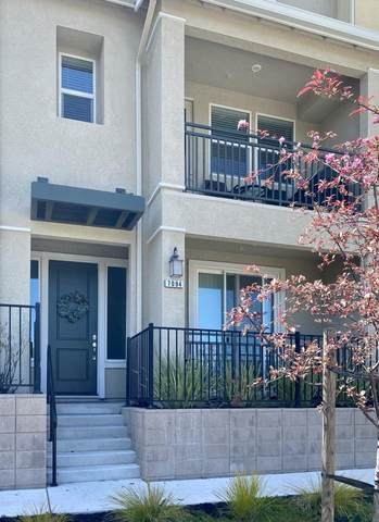 7094 Stags Leap Lane, Dublin, CA 94568 (MLS #221113734) :: Heidi Phong Real Estate Team