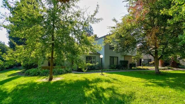 2257 Swarthmore Drive, Sacramento, CA 95582 (MLS #221113781) :: REMAX Executive