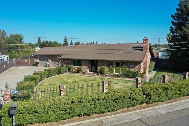 233 S Parallel Avenue, Ripon, CA 95366 (MLS #221113983) :: REMAX Executive