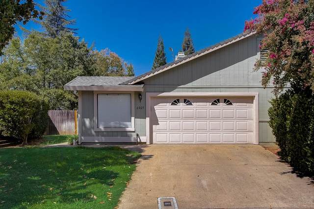6025 Thornwood Drive, Loomis, CA 95650 (MLS #221114081) :: Dominic Brandon and Team