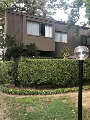 629 Woodside Sierra #1, Sacramento, CA 95825 (MLS #221114414) :: 3 Step Realty Group