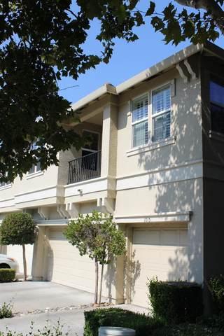 1015 Boardwalk #92, Rocklin, CA 95765 (MLS #221114537) :: Deb Brittan Team