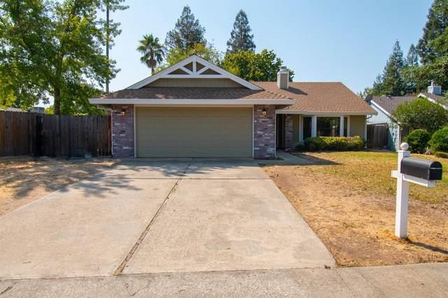 1797 Vista Creek Drive, Roseville, CA 95661 (MLS #221114561) :: Dominic Brandon and Team