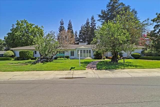 4 S Orange Avenue, Lodi, CA 95240 (MLS #221114628) :: Heather Barrios