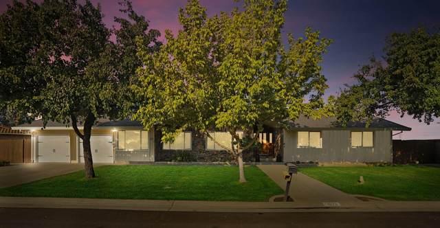 13675 Hartley Lane, Lodi, CA 95242 (MLS #221114664) :: Keller Williams Realty
