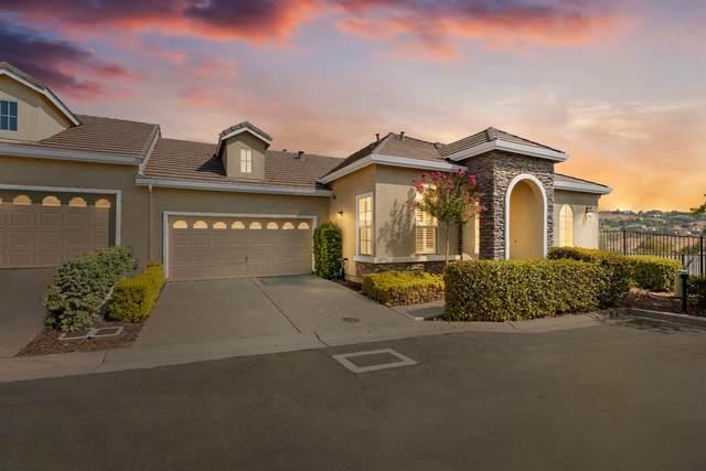 3799 Park Drive, El Dorado Hills, CA 95762 (MLS #221114857) :: Keller Williams - The Rachel Adams Lee Group