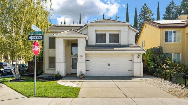 1520 Henderson Court, Tracy, CA 95376 (MLS #221114887) :: Heather Barrios