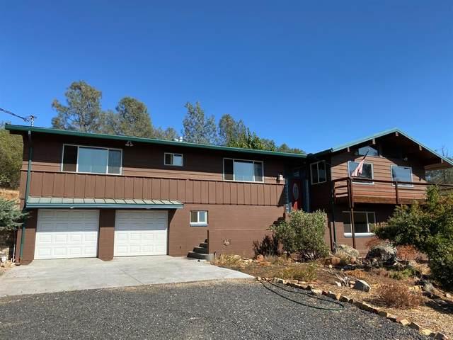 41 Hastie Way, Oroville, CA 95966 (MLS #221114950) :: Keller Williams - The Rachel Adams Lee Group