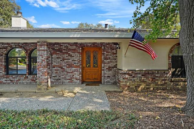 636 Schmeiser Avenue, Davis, CA 95618 (MLS #221115176) :: Keller Williams - The Rachel Adams Lee Group