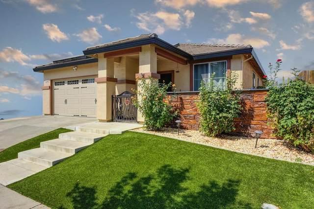 3194 San Nicolas Rd, West Sacramento, CA 95691 (MLS #221115191) :: Keller Williams - The Rachel Adams Lee Group
