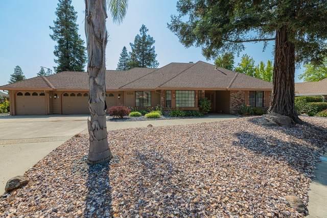 3354 Canfield Court, Yuba City, CA 95993 (MLS #221115193) :: Keller Williams - The Rachel Adams Lee Group