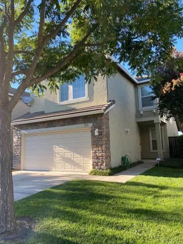 3173 English Oak Circle, Stockton, CA 95209 (MLS #221115254) :: Heather Barrios