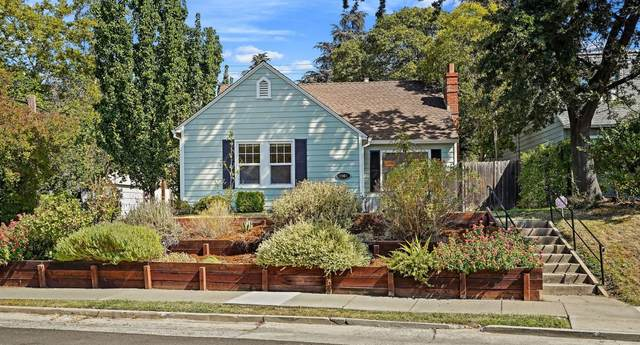 1001 Fremont Way, Sacramento, CA 95818 (MLS #221115293) :: Heather Barrios