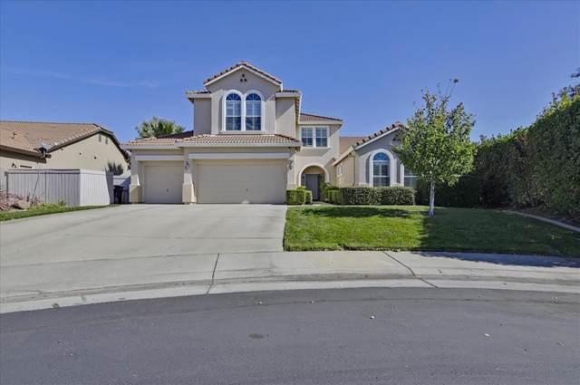 8317 Rural Estates Lane, Sacramento, CA 95828 (MLS #221115336) :: The MacDonald Group at PMZ Real Estate