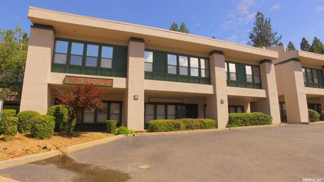 1004 Fowler Way, Placerville, CA 95667 (MLS #221115507) :: Keller Williams - The Rachel Adams Lee Group