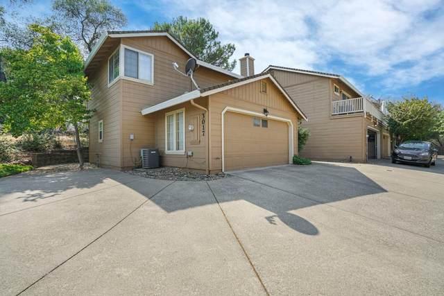3017 Calido Court #7, Cameron Park, CA 95682 (MLS #221115512) :: Heidi Phong Real Estate Team