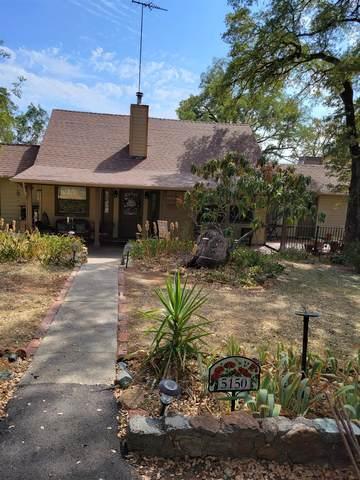 5150 N Bell Road, Auburn, CA 95602 (MLS #221115606) :: DC & Associates