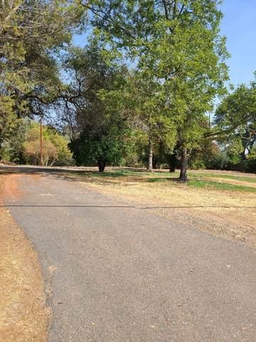 4134 Bannister Road, Fair Oaks, CA 95628 (MLS #221115612) :: Keller Williams Realty