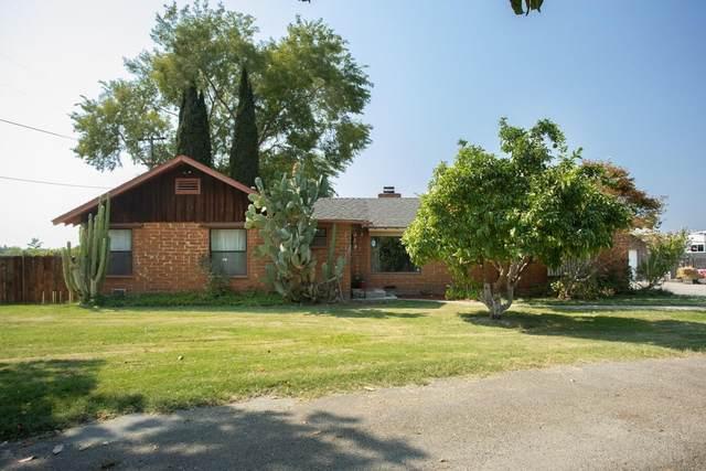 7982 State Highway 70, Marysville, CA 95901 (MLS #221115801) :: Keller Williams - The Rachel Adams Lee Group