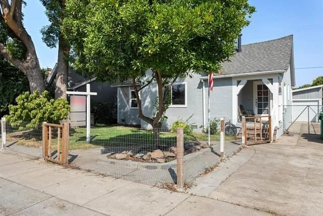 199 Primasing Avenue, Courtland, CA 95615 (MLS #221115929) :: ERA CARLILE Realty Group