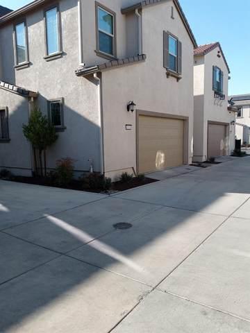 8856 Solo Way, Elk Grove, CA 95757 (MLS #221116037) :: Keller Williams - The Rachel Adams Lee Group