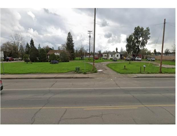 4400 E Main Street, Stockton, CA 95215 (MLS #221116198) :: Deb Brittan Team