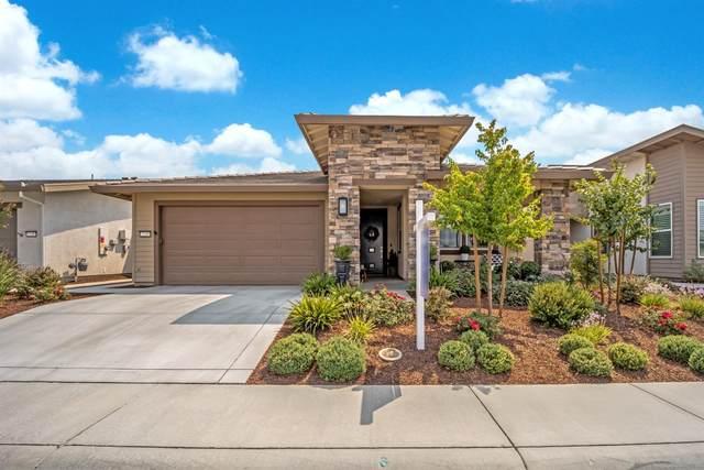 2249 Gemini Lane, Roseville, CA 95747 (MLS #221116233) :: REMAX Executive