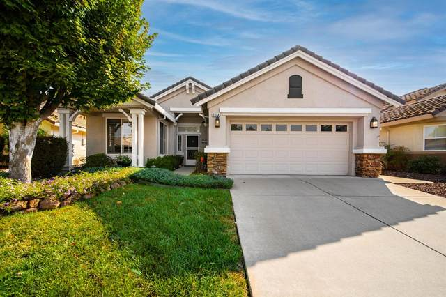 7404 Apple Hollow Loop, Roseville, CA 95747 (MLS #221116246) :: REMAX Executive