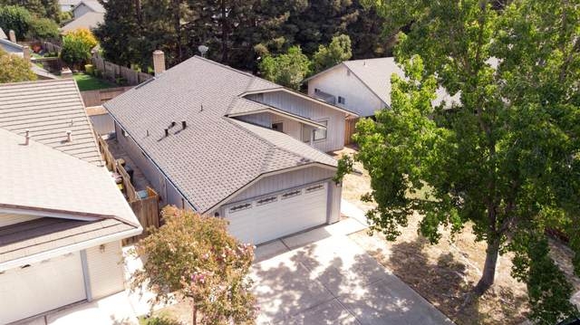 9036 Bainbridge Place, Stockton, CA 95209 (MLS #221116369) :: Heather Barrios