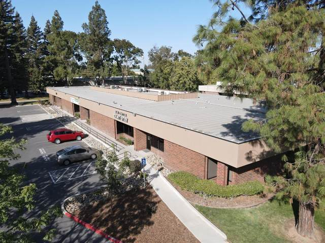 11121 Sun Center Dr, Rancho Cordova, CA 95670 (MLS #221116438) :: REMAX Executive