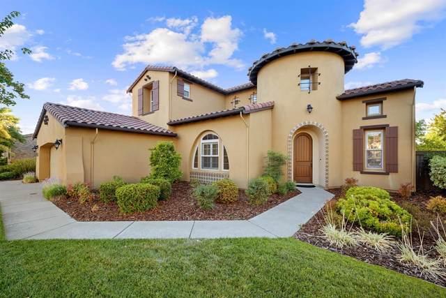 2034 Impressionist Way, El Dorado Hills, CA 95762 (MLS #221116514) :: Deb Brittan Team