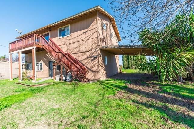 718 W Tyler Island Bridge Road, Isleton, CA 95641 (MLS #221116544) :: 3 Step Realty Group