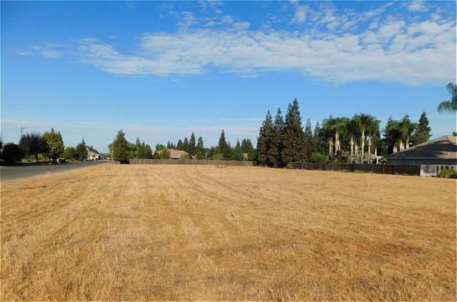 2197 Dyllan Avenue, Atwater, CA 95301 (MLS #221116580) :: Keller Williams - The Rachel Adams Lee Group