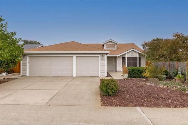 9905 Falcon Meadow Drive, Elk Grove, CA 95624 (MLS #221116671) :: ERA CARLILE Realty Group
