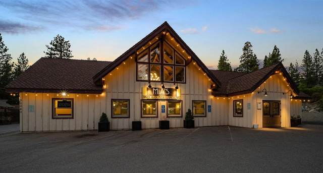 30040 State Highway 108, Long Barn, CA 95335 (MLS #221116710) :: REMAX Executive