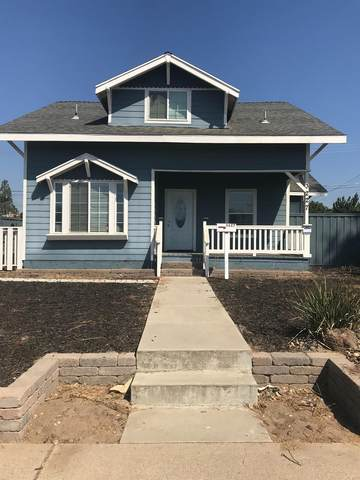 3227 Atchison Street, Riverbank, CA 95367 (MLS #221116718) :: 3 Step Realty Group