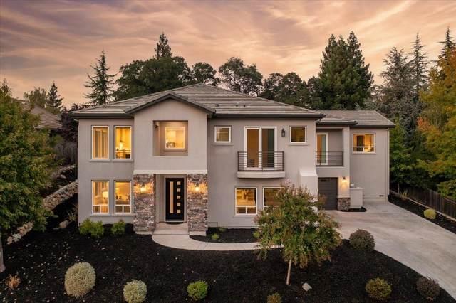 11215 Rosemary Drive, Auburn, CA 95603 (MLS #221116763) :: Keller Williams Realty