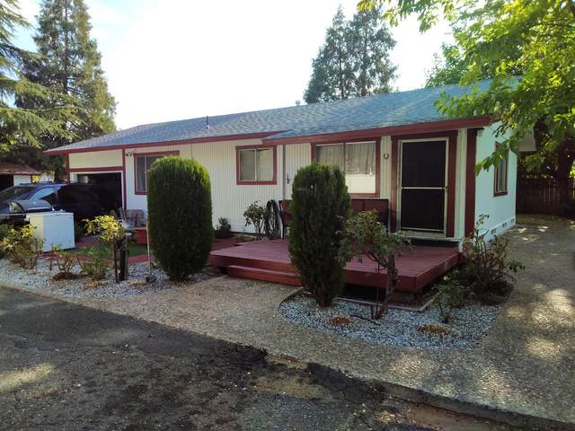20537 Willow Springs, Soulsbyville, CA 95372 (MLS #221116811) :: REMAX Executive