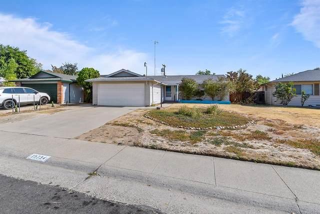 10734 Segovia Way, Rancho Cordova, CA 95670 (MLS #221116824) :: REMAX Executive