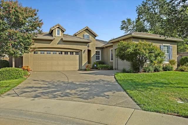 1650 Morganite Court, Folsom, CA 95630 (MLS #221116853) :: Keller Williams - The Rachel Adams Lee Group
