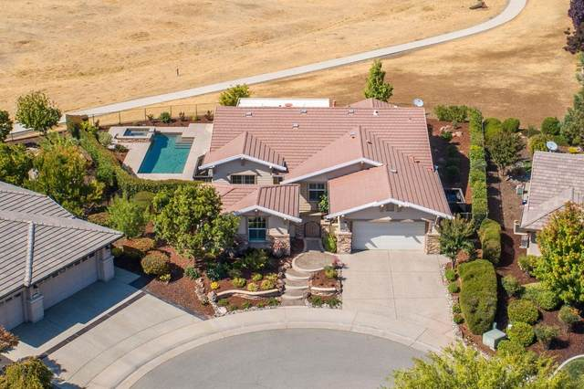 210 Mariemont Court, Lincoln, CA 95648 (MLS #221116875) :: Dominic Brandon and Team