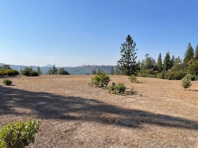 15270 Sutter Highlands Drive, Sutter Creek, CA 95685 (MLS #221116971) :: 3 Step Realty Group