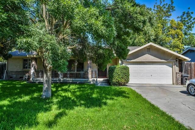 1701 Valencia Avenue, Stockton, CA 95209 (MLS #221116984) :: REMAX Executive
