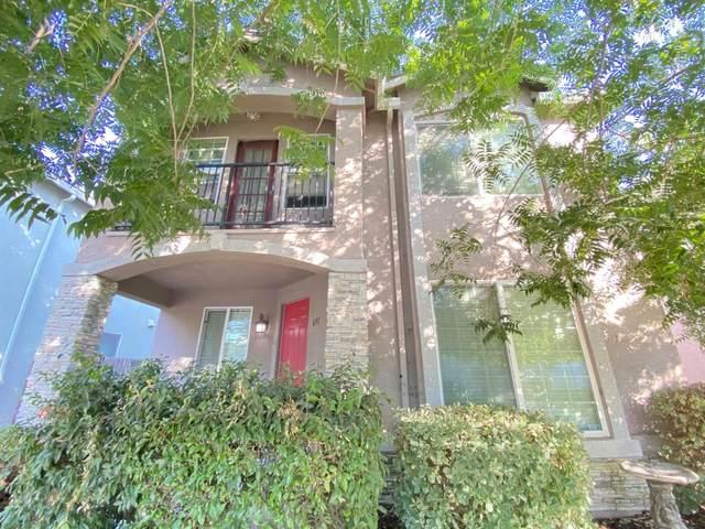 691 Queensland Circle, Stockton, CA 95206 (MLS #221116987) :: Heidi Phong Real Estate Team