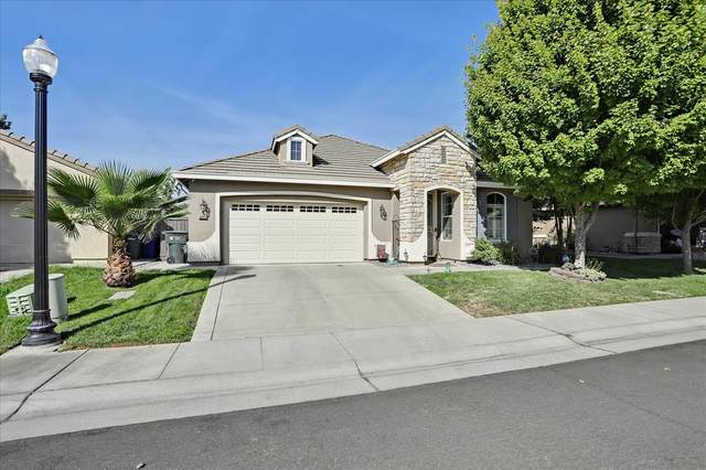 5635 Amnest Way, Sacramento, CA 95835 (MLS #221117099) :: Heather Barrios