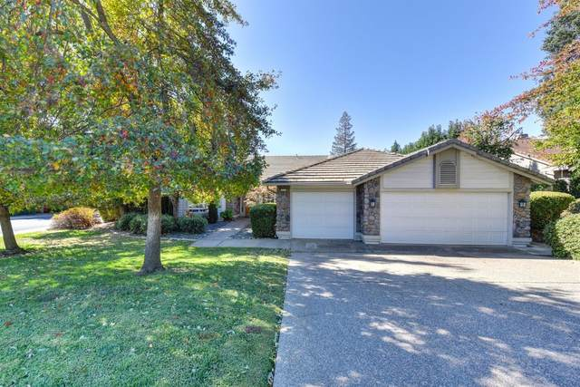 237 Briggs Ranch Drive, Folsom, CA 95630 (MLS #221117125) :: Keller Williams Realty