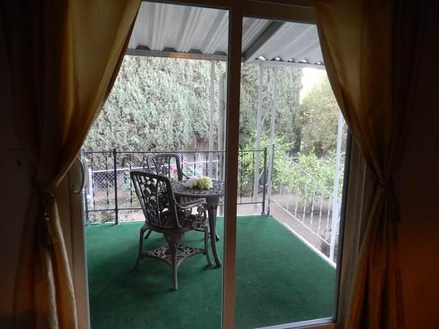 5929 Mallard, Citrus Heights, CA 95621 (MLS #221117186) :: Heidi Phong Real Estate Team
